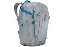 Рюкзак для ноутбука THULE EnRoute 2 Blur Daypack Monument