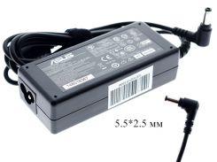 Блок живлення для ноутбука Odiss Asus 19V 3.42A 65W (без кабеля)