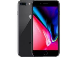 Смартфон Apple iPhone 8 Plus 256GB MQ8P2 Space Gray