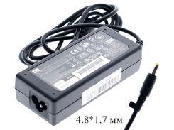 Блок живлення для ноутбука Odiss HP 18.5V 3.5A 65W (без кабеля)