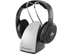 Навушники Sennheiser RS 120-II