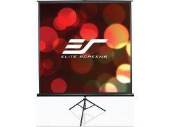 Проекційний екран Elite Screens T113UWS1