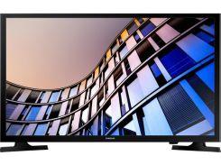 Телевізор LED SAMSUNG UE32M4000AUXUA (1366x768)