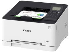 Багатофункціональний пристрій Canon LBP-611Cn  (1477C010AA)