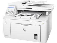 Багатофункціональний пристрій Hewlett-Packard M227FDN  (G3Q79A)