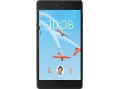 Планшет Lenovo Tab4 7 Essential 3G TB-7304I ZA310064UA Black