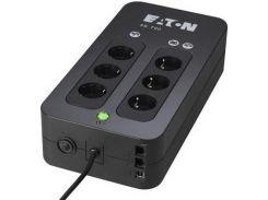 ПБЖ (UPS) Eaton 3S 700VA