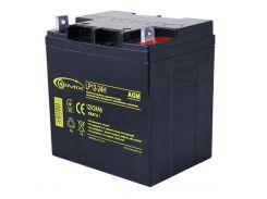 Батарея для ПБЖ Gemix LP12-24H
