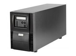 ПБЖ Powercom VGS-2000
