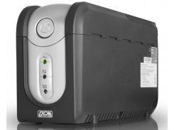 ПБЖ Powercom IMP-625AP
