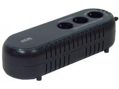 ПБЖ Powercom WOW-500U  (WOW-500A-6GG-0010)