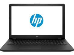 Ноутбук Hewlett-Packard 15-bs530ur 2HP73EA Black