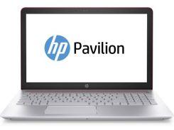 Ноутбук Hewlett-Packard Pavilion 15-cc112ur 3DL78EA Red