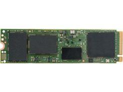 Твердотільний накопичувач Intel 600p Series NVMe 512GB SSDPEKKW512G7X3 954501