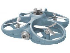 Квадрокоптер Weccan SkyNighthawk BD42 Battle drones