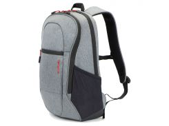Рюкзак для ноутбука Targus Commuter Laptop Backpack Grey