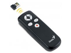 Презентер Genius Media Pointer 100