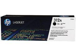 Картридж HP 312A LJ Pro M476dn/M476dw/M476nw Black