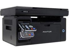 Багатофункціональний пристрій Pantum M6500