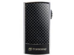 Флешка USB  Transcend JetFlash 560 8GB TS8GJF560 Black