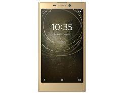 Смартфон Sony Xperia L2 H4311 Gold