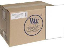 Фотопапір A4 WWM шовковисто матовий 500 аркушів (SM260.500)