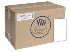 Фотопапір A4 WWM глянцевий 1000 аркушів (G200.1000)