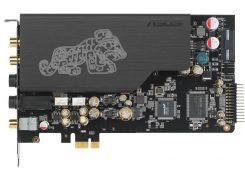 Звукова карта ASUS Xonar Essence STX II