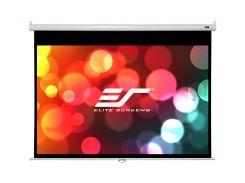 Проекційний екран Elite Screens M84NWV