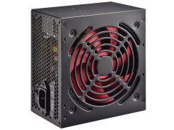Блок живлення Xilence XP500R7 Red Wing 500W