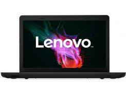 Ноутбук Lenovo ThinkPad E570 20H500B4RT Black