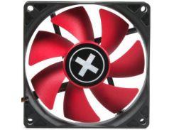 Вентилятор для корпуса Xilence Redwing XPF92.R XF038  (XPF92.R (XF038))