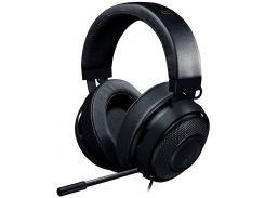 Гарнітура Razer Kraken Pro V2 Oval Black  (RZ04-02050400-R3M1)