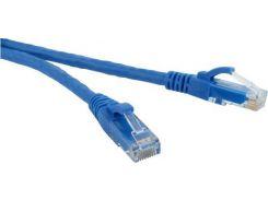 Патч-корд TP-Link UTP cat.5e 30m TL-EC530EM  Blue