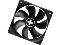 Вентилятор для корпуса Xilence XPF60S.W Black  (XPF60S.W (XF032))