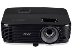 Проектор Acer X1223H MR.JPR11.001