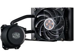 Кулер Cooler Master MLW-D12M-A20PC-R1  RGB