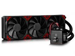 Кулер Deepcool Deepcool CAPTAIN 360EX Black