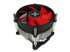 Кулер Xilence I250PWM Black  (I250PWM (XC032))