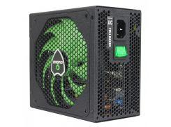 Блок живлення Gamemax GM-700 700W