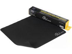 Килимок ProLogix GMP-S450LE Black