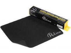 Килимок ProLogix GMP-S320LE Black