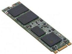 Твердотільний накопичувач Intel DC S3520 480GB SSDSCKJB480G701