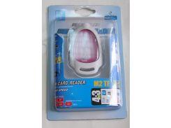 Кардрідер ATcom TD2039  (TD2039 )