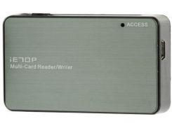 Кардрідер ATcom TD2053  (16114)