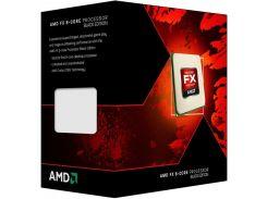 Процесор AMD FX-8350 (FD8350FRHKHBX) Box