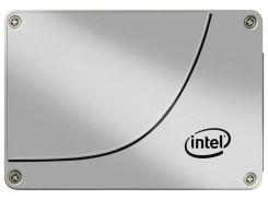 Твердотільний накопичувач Intel DC S4600 1.9TB SSDSC2KG019T701