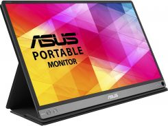 Монітор ASUS MB16AC Black