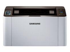 Принтер Samsung SL-M2020W With WiFi (SL-M2020W/FEV)
