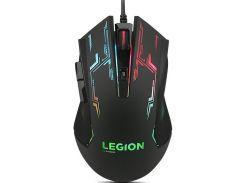 Миша Lenovo Legion M200 RGB  (GX30P93886)